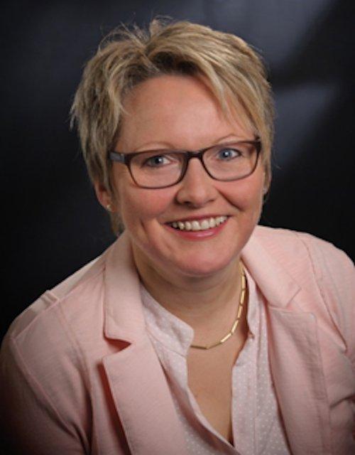 Rita Altevolmer