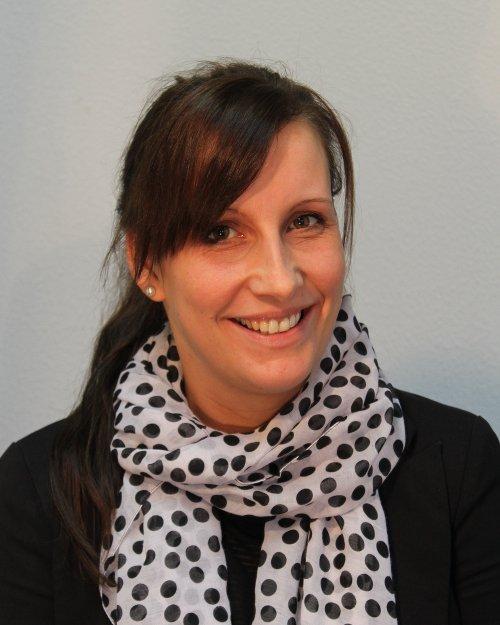 Annika Beitz