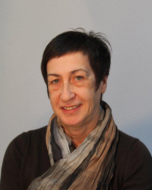 Karolina Drüke-Grewe
