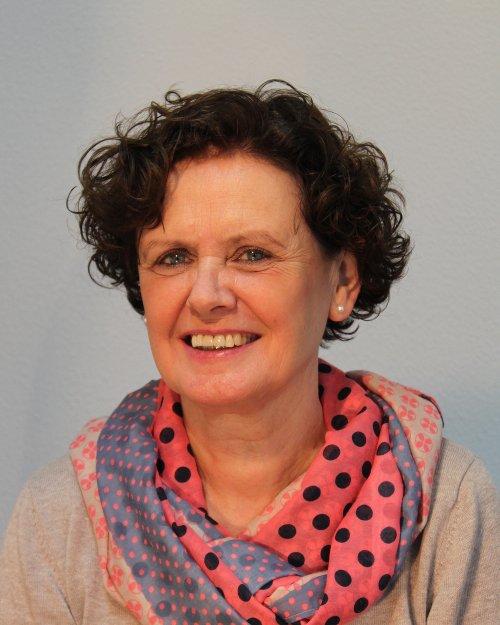 Adelheid Engler