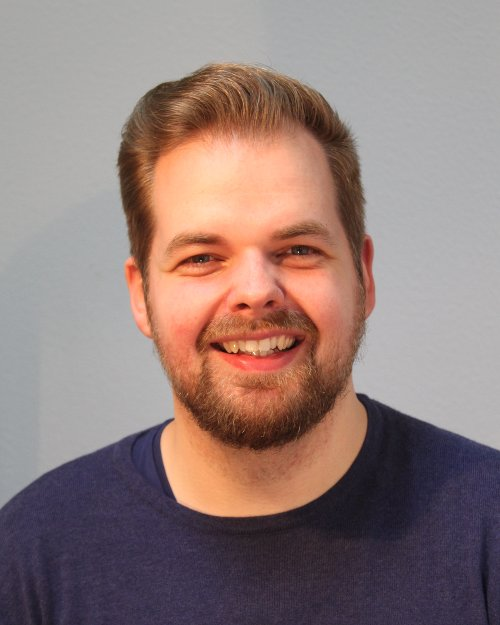 Michael Weltring
