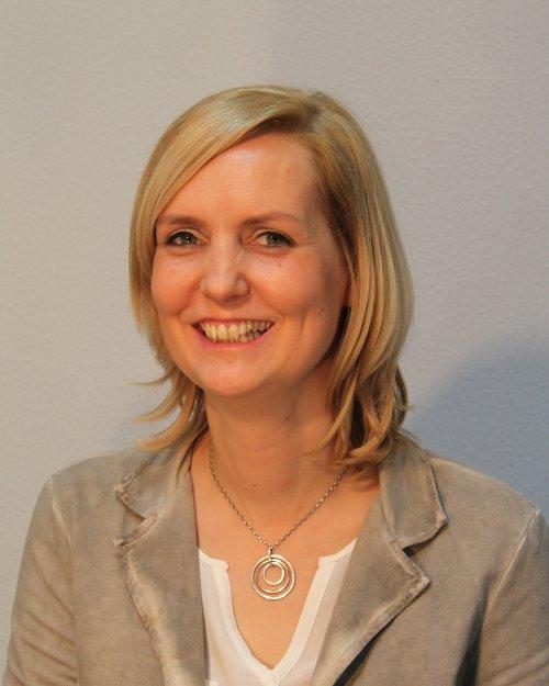 Monika Wiemker