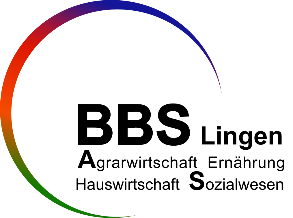 BBS Lingen AS